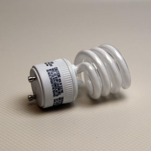 Sun&Star GU24 CFL Lamps/Compact Fluorescent Light